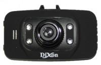 Dixon DVR-F570