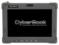 DESTEN CyberBook T350