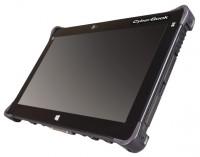 DESTEN CyberBook T861