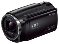 Sony HDR-CX620