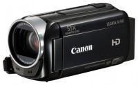 Canon LEGRIA HF R47