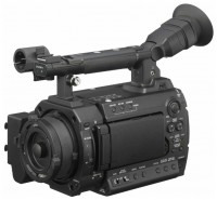 Sony PMW-F3L
