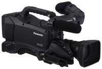 Panasonic AG-HPX304