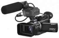 Sony HVR-A1E