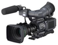 JVC GY-HD111