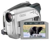Canon DC19