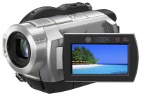 Sony HDR-UX5E