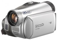 Panasonic NV-GS60