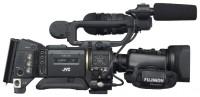 JVC GY-HD200
