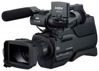 Sony HVR-HD1000P