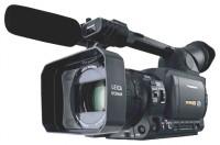 Panasonic AG-HVX204