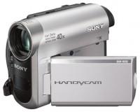 Sony DCR-HC52E