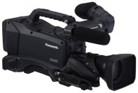 Panasonic AG-HPX374
