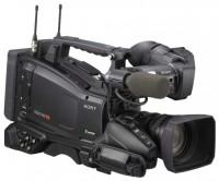 Sony PMW-320K