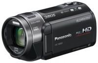 Panasonic HC-X8000