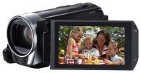 Canon LEGRIA HF R37