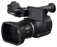 Panasonic AG-AC90EN