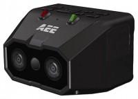 AEE Magicam SD30