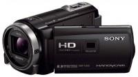 Sony HDR-PJ420E