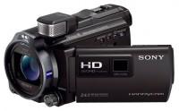 Sony HDR-PJ790E
