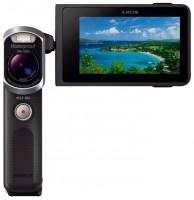 Sony HDR-GW66E