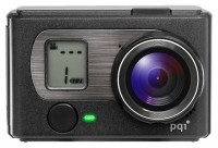 PQI Air Cam V100