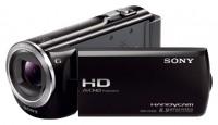 Sony HDR-CX380E