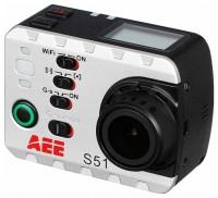 AEE MagiCam S51