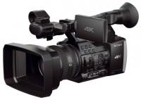 Sony FDR-AX1