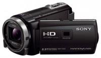 Sony HDR-PJ430E