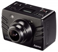 HAMA Star-60