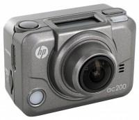 HP ac200