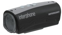 Interphone MOTIONCAM01