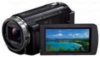 Sony HDR-CX530E