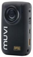 Veho VCC-005-MUVI-HDNPNG