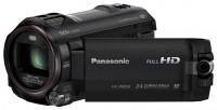 Panasonic HC-W858