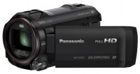 Panasonic HC-V757EG