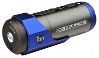 Ion Pro 2 Wi-Fi