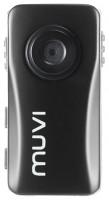 Veho VCC-004-ATOM-BLK