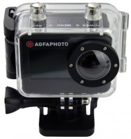 Agfaphoto Wild Top