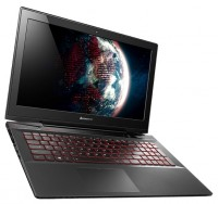 Lenovo IdeaPad Y50 Touch