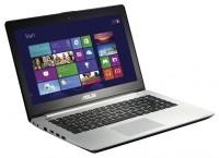 ASUS VivoBook S451LN