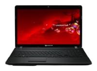 Packard Bell EasyNote LS11 Intel ENLS11-HR-527RU