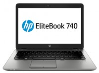 HP EliteBook 740 G1