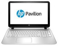 HP PAVILION 15-p100