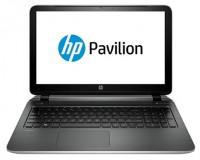 HP PAVILION 15-p000