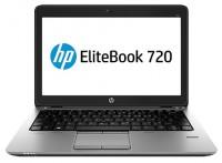 HP EliteBook 720 G1