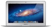 Apple MacBook Air 11 Early 2014