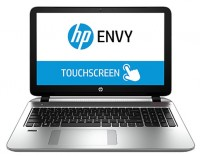 HP Envy 15-k000