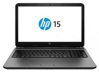 HP 15-r000